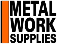 Metalwork Supplies