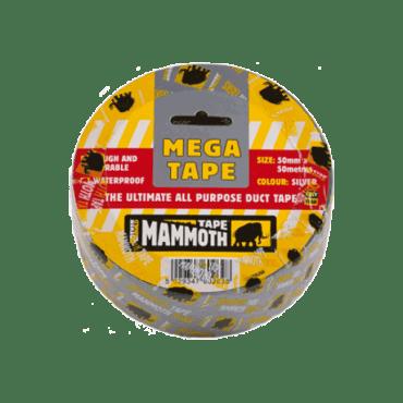 Mega Duct Tape