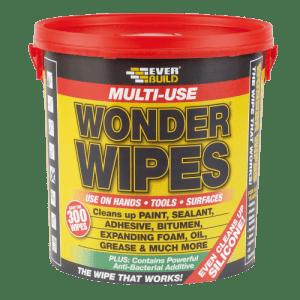 300 Wipe