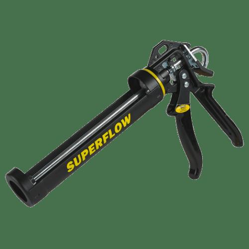 Mastic Gun Pro