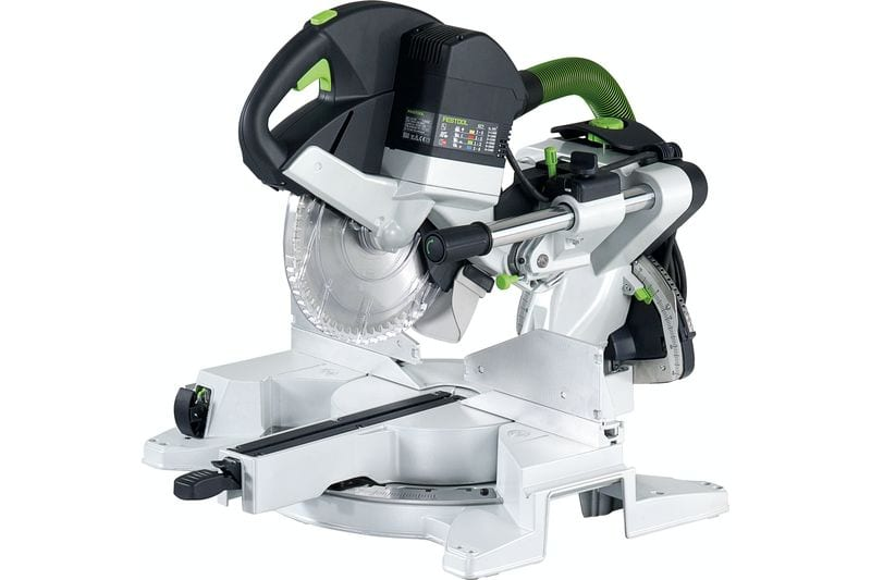 festool kapex sliding compound mitre saw ks 120 eb gb metal work supplies ltd. Black Bedroom Furniture Sets. Home Design Ideas