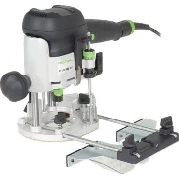 Festool Router OF 1010 EBQ-Plus GB 240V