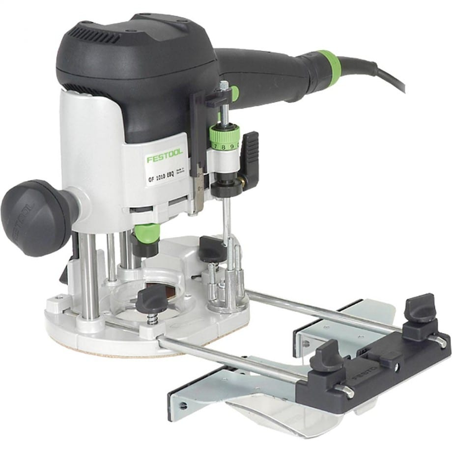 festool router of 1010 ebq plus gb 240v metal work supplies ltd. Black Bedroom Furniture Sets. Home Design Ideas