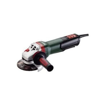 Metabo W9