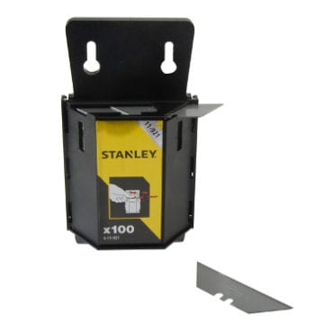 XMS1799BLADE Stanley 11921 Blade x200