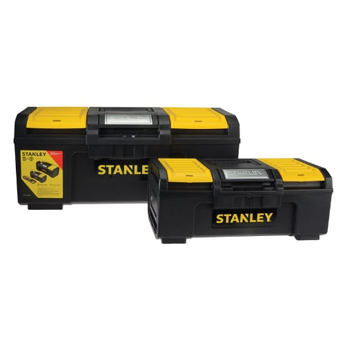 Stanley STA171184 One Touch Toolbox